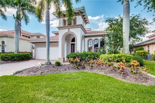 14074 Lavante Ct, Bonita Springs, FL 34135 (MLS #218078520) :: The New Home Spot, Inc.