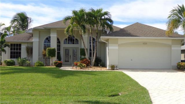 2018 SE 18th Ave, Cape Coral, FL 33990 (MLS #218078540) :: Clausen Properties, Inc.