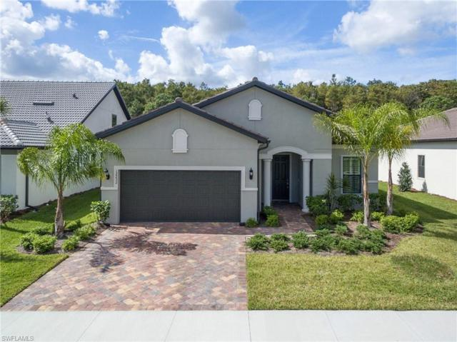 12232 Sussex St, Fort Myers, FL 33913 (MLS #218078542) :: RE/MAX Realty Team