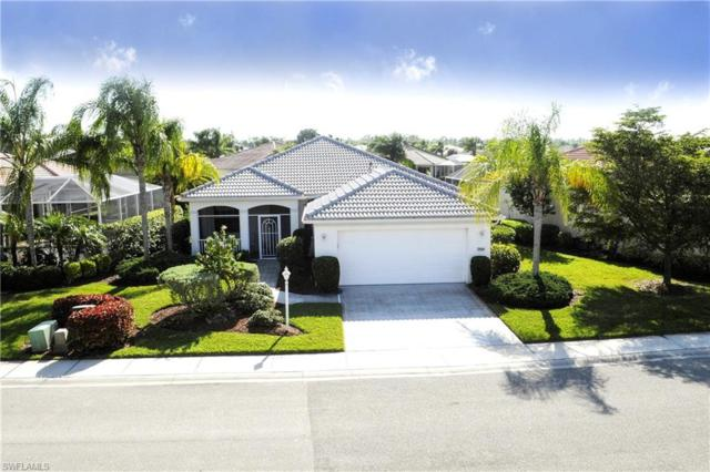 20820 Mystic Way, North Fort Myers, FL 33917 (MLS #218078627) :: The New Home Spot, Inc.