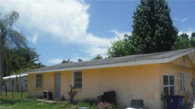 7462 Pentz Rd, Bokeelia, FL 33922 (MLS #218078718) :: The Naples Beach And Homes Team/MVP Realty