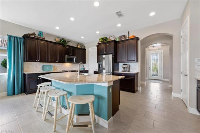 11212 Vitale Way, Fort Myers, FL 33913 (MLS #218078853) :: RE/MAX Realty Team