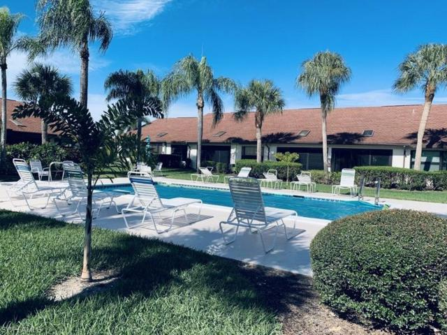 16510 Ginger Ln #3181, Fort Myers, FL 33908 (MLS #218078886) :: The New Home Spot, Inc.