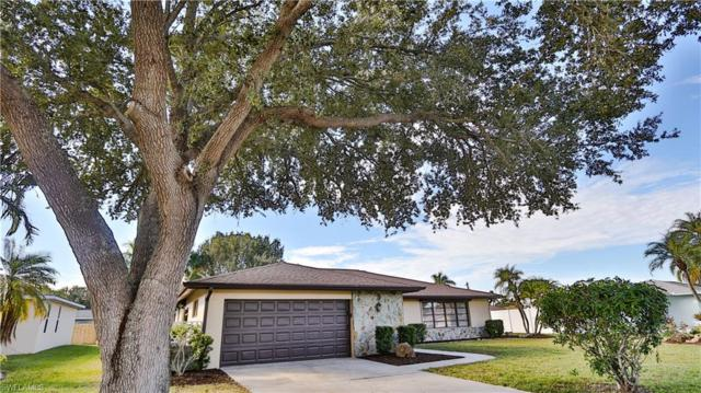 1576 Woodwind Ct, Fort Myers, FL 33919 (#218078969) :: The Key Team