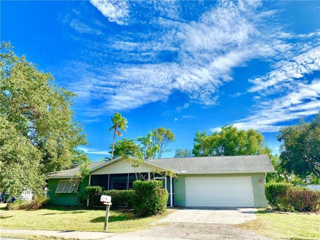 12903 Iona Rd, Fort Myers, FL 33908 (MLS #218078975) :: RE/MAX DREAM