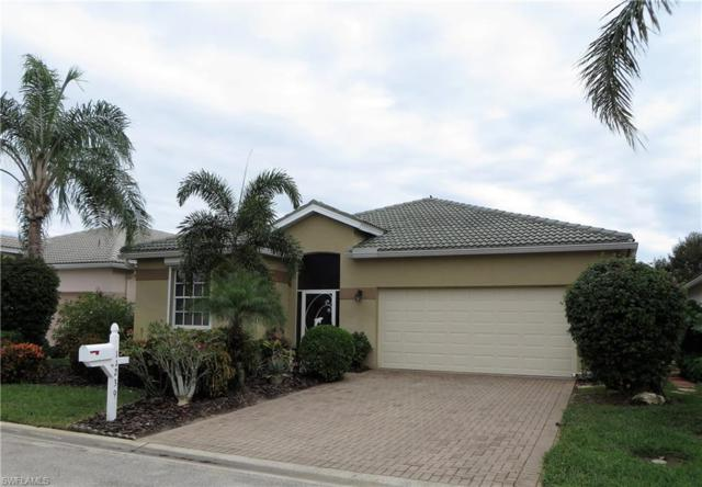 11239 Lakeland Cir, Fort Myers, FL 33913 (MLS #218078993) :: RE/MAX Realty Team