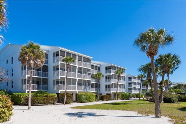 2212 Beach Villas, Captiva, FL 33924 (MLS #218079100) :: The Naples Beach And Homes Team/MVP Realty