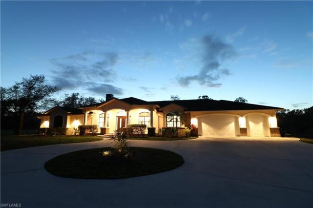 5330 Jackson Rd, Fort Myers, FL 33905 (#218079112) :: The Key Team
