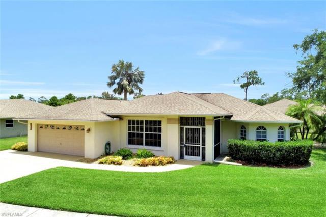 6313 Emerald Pines Cir, Fort Myers, FL 33966 (MLS #218079116) :: RE/MAX DREAM