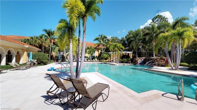 23560 Alamanda Dr #101, Estero, FL 34135 (MLS #218079213) :: Clausen Properties, Inc.