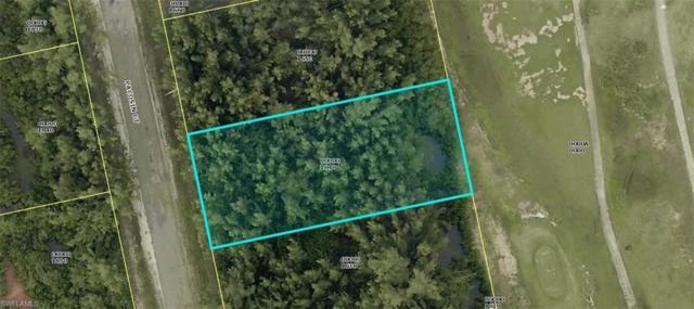 14122 Pacosin Ct, Bokeelia, FL 33922 (MLS #218079270) :: Clausen Properties, Inc.