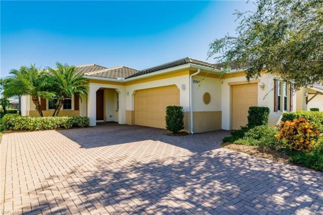10847 Tiberio Dr, Fort Myers, FL 33913 (MLS #218079316) :: RE/MAX Realty Team