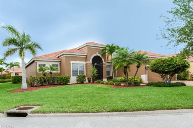 14022 Village Pond Dr, Fort Myers, FL 33908 (#218079318) :: The Key Team