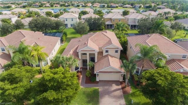 12398 Rock Ridge Ln, Fort Myers, FL 33913 (MLS #218079388) :: The New Home Spot, Inc.