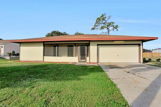 17144 Antigua Rd, Fort Myers, FL 33967 (#218079441) :: Jason Schiering, PA