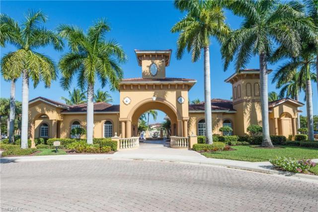 15590 Ocean Walk Cir #209, Fort Myers, FL 33908 (MLS #218079447) :: The Naples Beach And Homes Team/MVP Realty