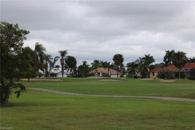 11986 Royal Tee Cir, Cape Coral, FL 33991 (MLS #218079557) :: RE/MAX DREAM