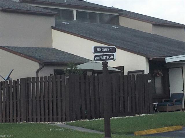 12966 Elm Creek Ct, Fort Myers, FL 33919 (MLS #218079561) :: RE/MAX DREAM