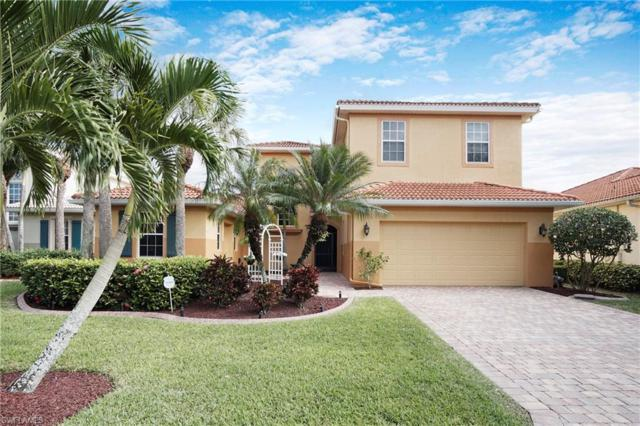 12942 Timber Ridge Dr, Fort Myers, FL 33913 (MLS #218079803) :: RE/MAX Realty Team