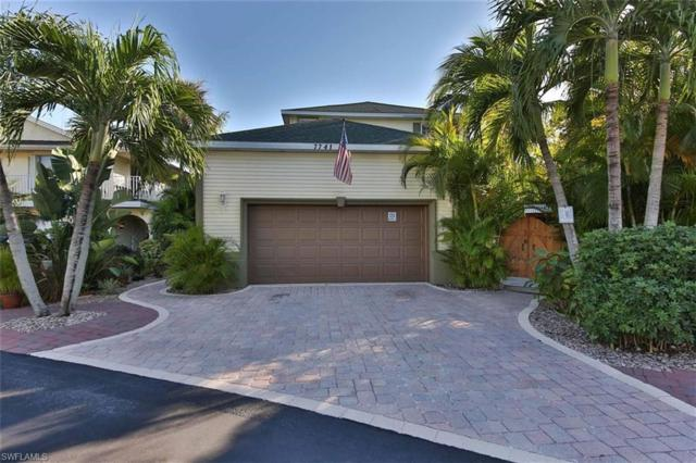 7741 Victoria Cove Ct, Fort Myers, FL 33908 (MLS #218079861) :: RE/MAX Realty Team