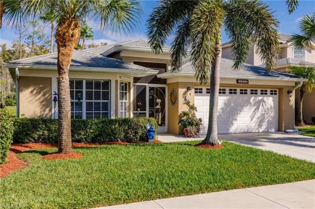 21613 Brixham Run Loop, Estero, FL 33928 (MLS #218079986) :: The New Home Spot, Inc.