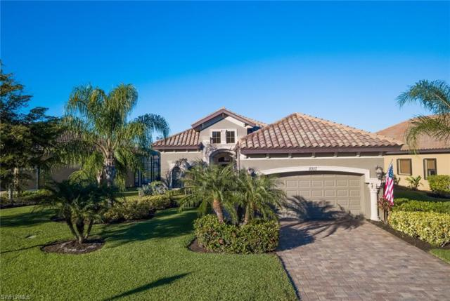 8307 Adelio Ln, Fort Myers, FL 33912 (MLS #218080069) :: The New Home Spot, Inc.