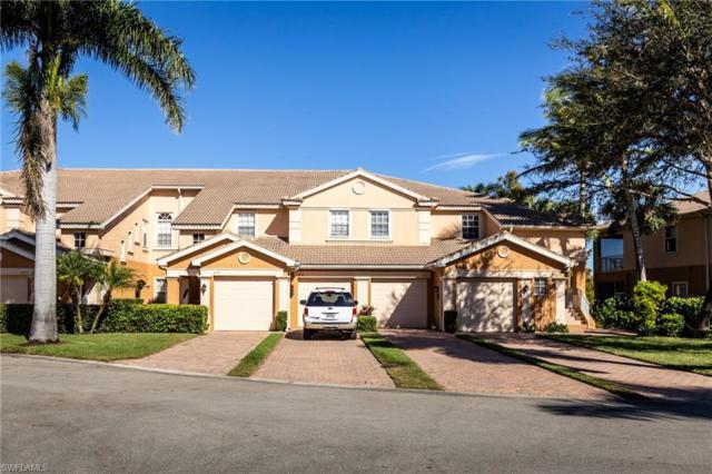 9651 Spanish Moss Way #4124, Bonita Springs, FL 34135 (MLS #218080087) :: The New Home Spot, Inc.