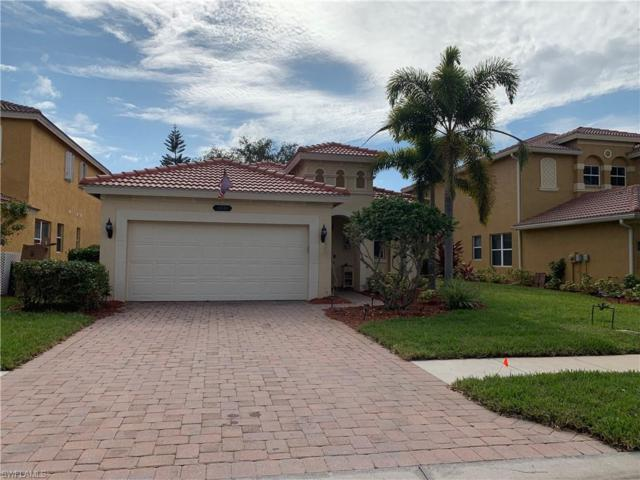 10143 North Silver Palm Dr, Estero, FL 33928 (MLS #218080299) :: John R Wood Properties