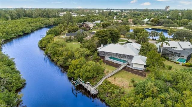 15660 Light Blue Cir, Fort Myers, FL 33908 (MLS #218080348) :: RE/MAX Realty Team