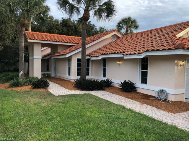 12021 Sabal Dunes Ln, Fort Myers, FL 33913 (MLS #218080356) :: RE/MAX Realty Team