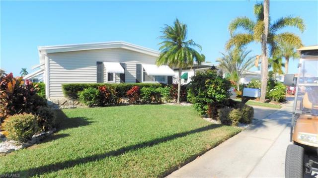17700 Bryan Ct, Fort Myers Beach, FL 33931 (MLS #218080481) :: RE/MAX Realty Group