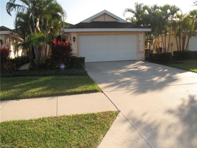 4220 Avian Ave, Fort Myers, FL 33916 (MLS #218080495) :: RE/MAX Realty Team