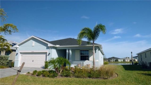 43224 Treadway Dr, Punta Gorda, FL 33982 (MLS #218080571) :: Clausen Properties, Inc.