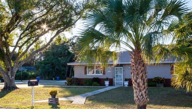 1881 N Evalena Ln, North Fort Myers, FL 33917 (MLS #218080638) :: Clausen Properties, Inc.
