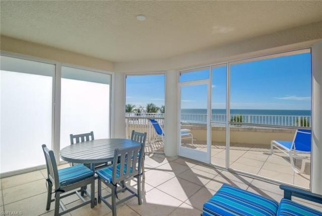 190 Estero Blvd #203, Fort Myers Beach, FL 33931 (#218080665) :: Southwest Florida R.E. Group LLC