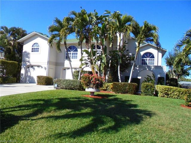 6296 Cocos Dr, Fort Myers, FL 33908 (#218080732) :: The Key Team