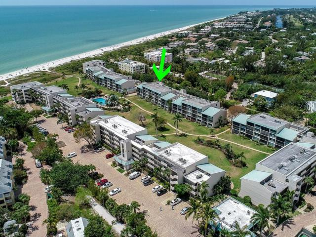 979 E Gulf Dr #223, Sanibel, FL 33957 (MLS #218080733) :: The Naples Beach And Homes Team/MVP Realty