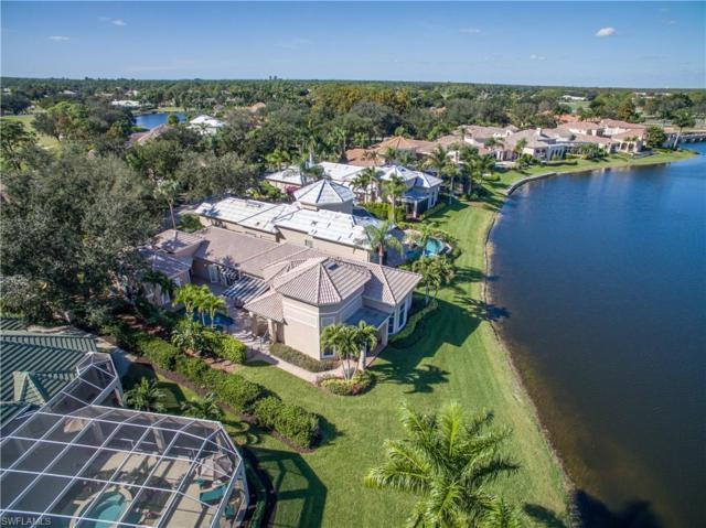 15761 Glenisle Way, Fort Myers, FL 33912 (MLS #218080854) :: RE/MAX Realty Team