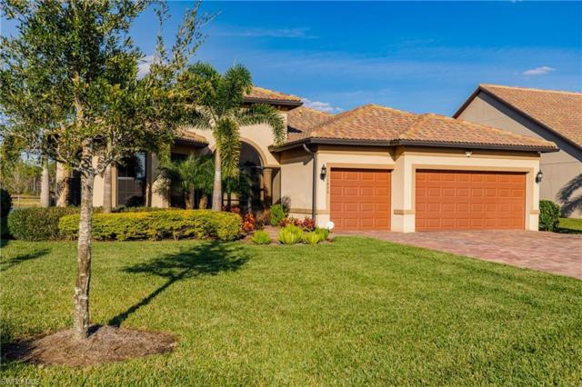 11806 Dixon Dr, Fort Myers, FL 33913 (MLS #218080901) :: RE/MAX Realty Team