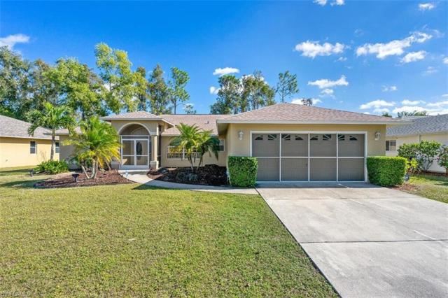 17470 Caloosa Trace Cir, Fort Myers, FL 33967 (#218080945) :: The Key Team