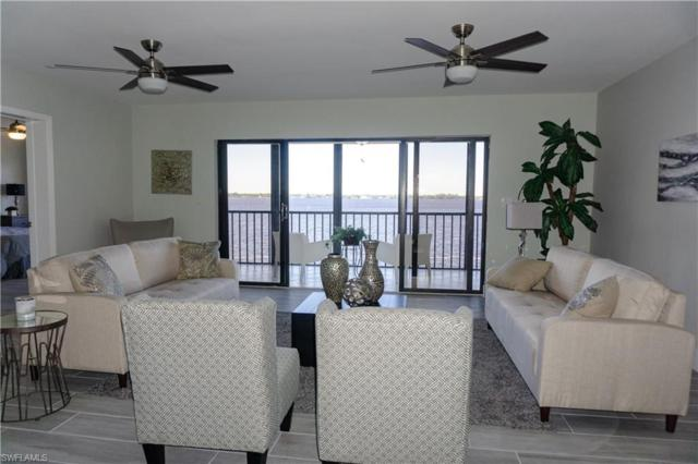 1925 Clifford St #302, Fort Myers, FL 33901 (MLS #218080955) :: The Naples Beach And Homes Team/MVP Realty