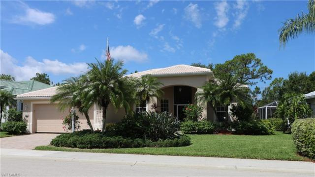 2080 Embarcadero Way, North Fort Myers, FL 33917 (MLS #218081058) :: The New Home Spot, Inc.