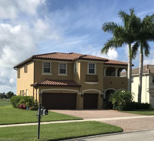 1690 Double Eagle Trl, Naples, FL 34120 (MLS #218081060) :: The New Home Spot, Inc.