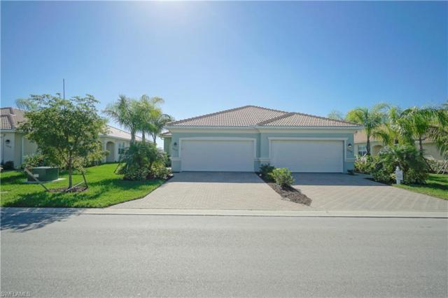 10212 Prato Dr, Fort Myers, FL 33913 (MLS #218081104) :: The Naples Beach And Homes Team/MVP Realty