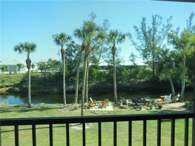 17179 Terraverde Cir #9, Fort Myers, FL 33908 (MLS #218081120) :: The New Home Spot, Inc.