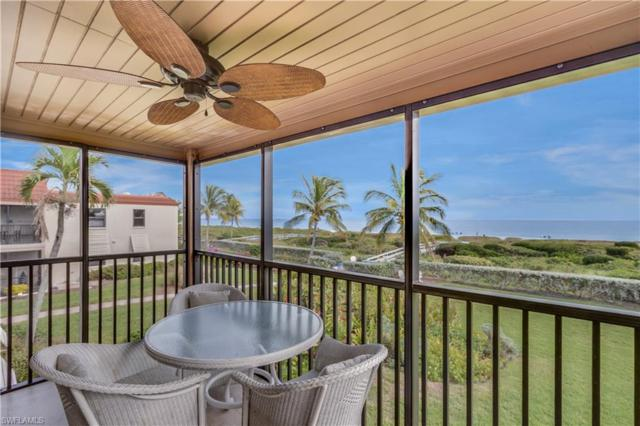 845 E Gulf Dr #522, Sanibel, FL 33957 (MLS #218081185) :: RE/MAX Realty Group