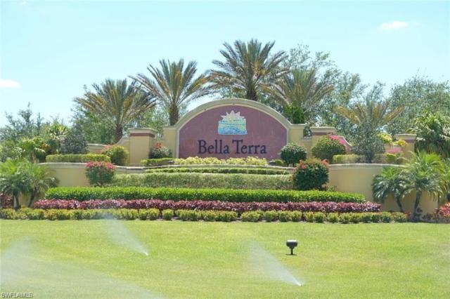 19991 Barletta Ln #1915, Estero, FL 33928 (MLS #218081208) :: Palm Paradise Real Estate