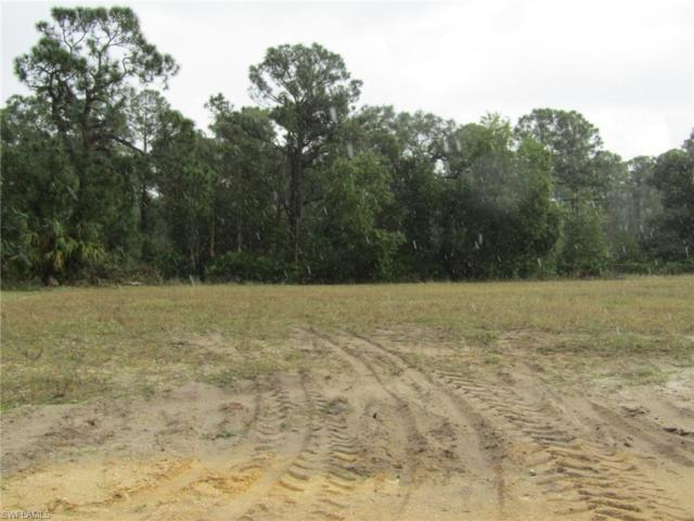 115 NW 12th Pl, Cape Coral, FL 33993 (#218081212) :: Southwest Florida R.E. Group LLC
