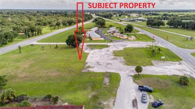 903 N Brevard Ave, Arcadia, FL 34266 (MLS #218081222) :: Sand Dollar Group