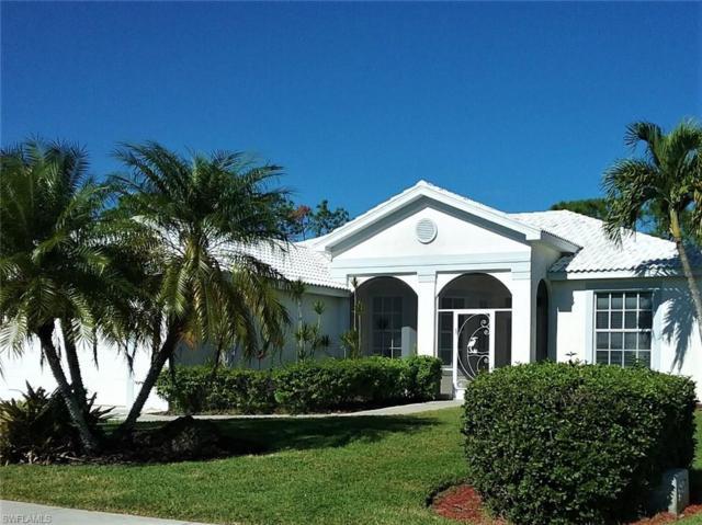2061 Valparaiso Blvd, North Fort Myers, FL 33917 (MLS #218081268) :: The New Home Spot, Inc.